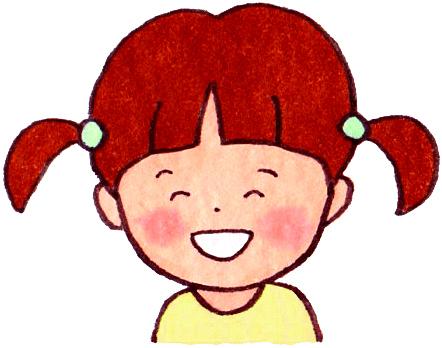 仲邑菫(なかむら すみれ)ちゃんイラスト